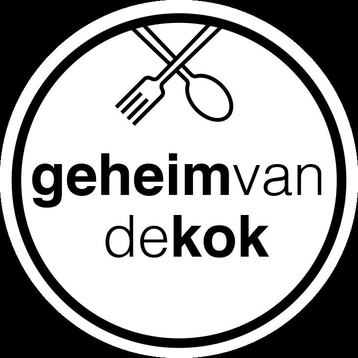 Geheim van de kok