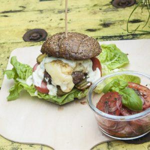 twentsche-bburger