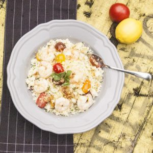 couscous-met-garnalen-groot