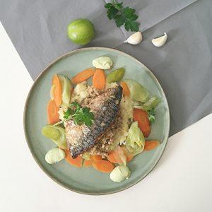 puree-met-makreel