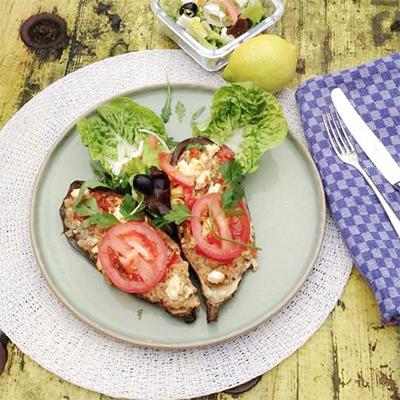 gevulde-aubergine-vega