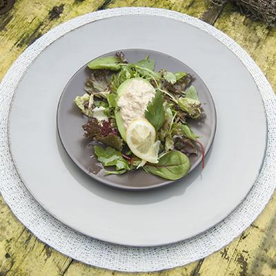 avocado-met-tonijnsalade